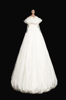 VALENTINO 2020-21AW Coutureコレクション 画像8/38