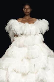VALENTINO 2020-21AW Coutureコレクション 画像16/38