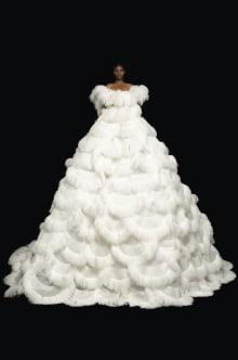 VALENTINO 2020-21AW Coutureコレクション 画像17/38