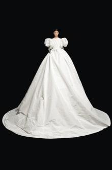 VALENTINO 2020-21AW Coutureコレクション 画像19/38