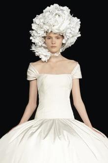 VALENTINO 2020-21AW Coutureコレクション 画像20/38