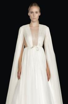 VALENTINO 2020-21AW Coutureコレクション 画像22/38