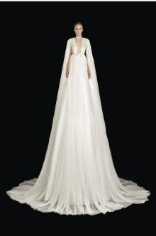 VALENTINO 2020-21AW Coutureコレクション 画像24/38