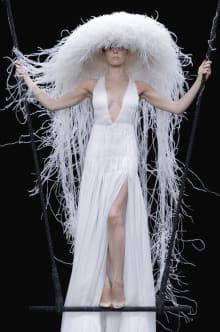 VALENTINO 2020-21AW Coutureコレクション 画像25/38
