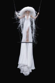 VALENTINO 2020-21AW Coutureコレクション 画像26/38