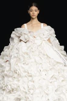 VALENTINO 2020-21AW Coutureコレクション 画像27/38