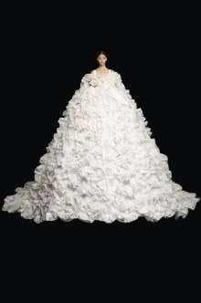 VALENTINO 2020-21AW Coutureコレクション 画像28/38