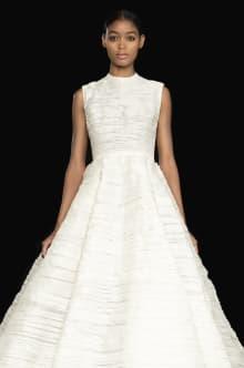 VALENTINO 2020-21AW Coutureコレクション 画像29/38