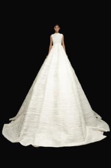 VALENTINO 2020-21AW Coutureコレクション 画像30/38
