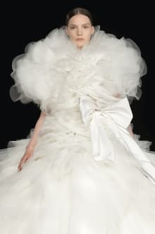 VALENTINO 2020-21AW Coutureコレクション 画像31/38