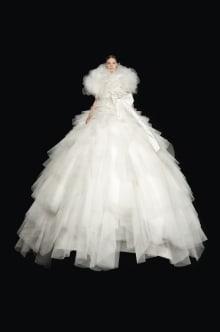VALENTINO 2020-21AW Coutureコレクション 画像32/38