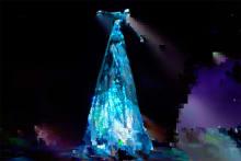 VALENTINO 2020-21AW Coutureコレクション 画像34/38