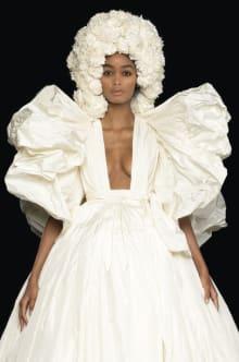 VALENTINO 2020-21AW Coutureコレクション 画像36/38