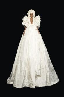 VALENTINO 2020-21AW Coutureコレクション 画像37/38