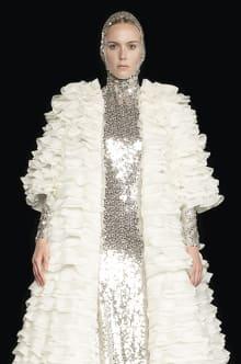 VALENTINO 2020-21AW Coutureコレクション 画像38/38