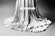 JIL SANDER -Campaign- 2020-21AWコレクション 画像5/15