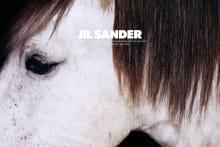JIL SANDER -Campaign- 2020-21AWコレクション 画像6/15