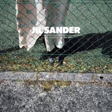 JIL SANDER -Campaign- 2020-21AWコレクション 画像12/15