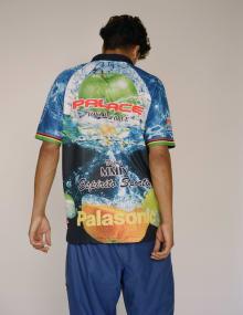 PALACE SKATEBOARDS 2020-21AWコレクション 画像33/42