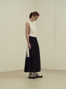 CINOH -Women's- 2021SSコレクション 画像9/32