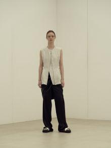 CINOH -Women's- 2021SSコレクション 画像19/32