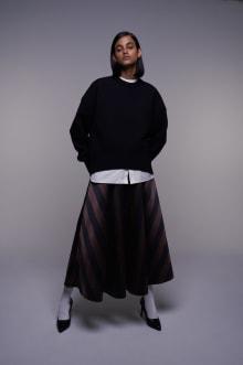 SHE Tokyo 2020-21AWコレクション 画像7/28