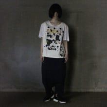 00〇〇 2020SSコレクション 画像24/59