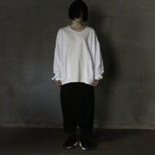 00〇〇 2020SSコレクション 画像26/59