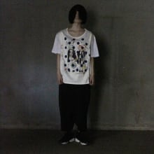 00〇〇 2020SSコレクション 画像28/59