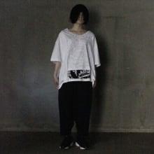 00〇〇 2020SSコレクション 画像30/59