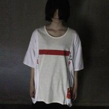 00〇〇 2020SSコレクション 画像33/59