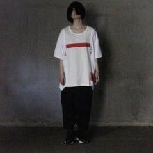 00〇〇 2020SSコレクション 画像34/59