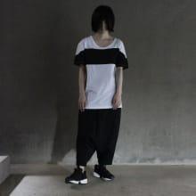 00〇〇 2020SSコレクション 画像38/59