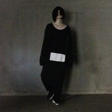 00〇〇 2020SSコレクション 画像49/59