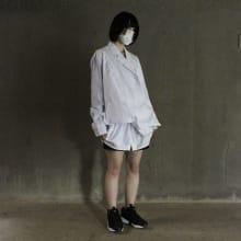 00〇〇 2020-21AWコレクション 画像9/41