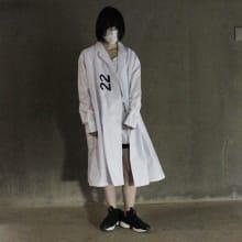00〇〇 2020-21AWコレクション 画像10/41