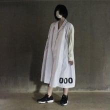 00〇〇 2020-21AWコレクション 画像13/41