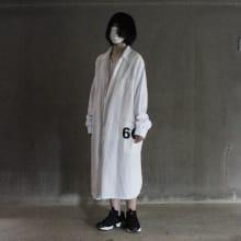 00〇〇 2020-21AWコレクション 画像26/41