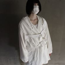 00〇〇 2020-21AWコレクション 画像34/41
