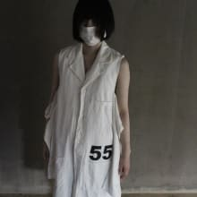 00〇〇 2020-21AWコレクション 画像35/41