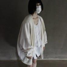 00〇〇 2020-21AWコレクション 画像36/41