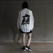 00〇〇 2020-21AWコレクション 画像37/41