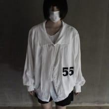 00〇〇 2020-21AWコレクション 画像38/41