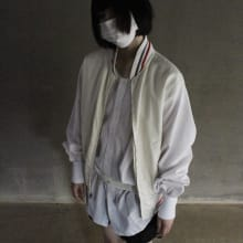00〇〇 2020-21AWコレクション 画像39/41