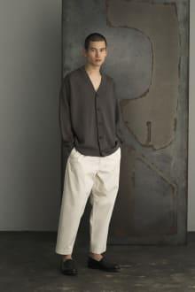 N.HOOLYWOOD COMPILE 2021SS ニューヨークコレクション 画像9/21