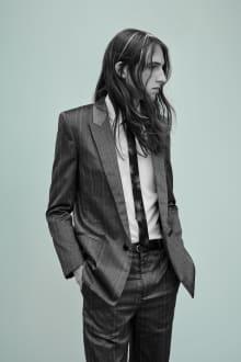 SAINT LAURENT -Men's- 2021SSコレクション 画像15/61