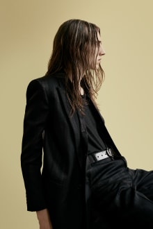 SAINT LAURENT -Men's- 2021SSコレクション 画像29/61