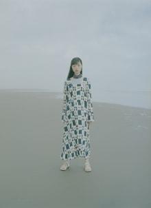 AKANE UTSUNOMIYA 2021SSコレクション 画像7/20