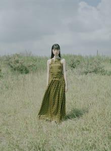 AKANE UTSUNOMIYA 2021SSコレクション 画像10/20
