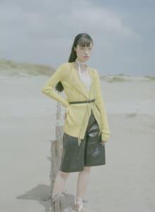 AKANE UTSUNOMIYA 2021SSコレクション 画像11/20